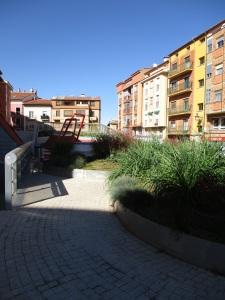 Plaza del Mercado 1