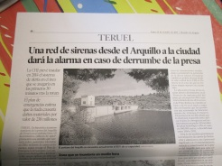 heraldo-media-pagina-1