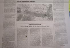 heraldo-media-pagina-2