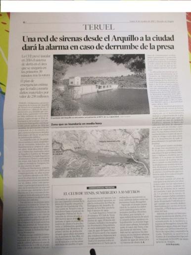 heraldo-noticia-completa-plan-emergencia-presa-arquillo