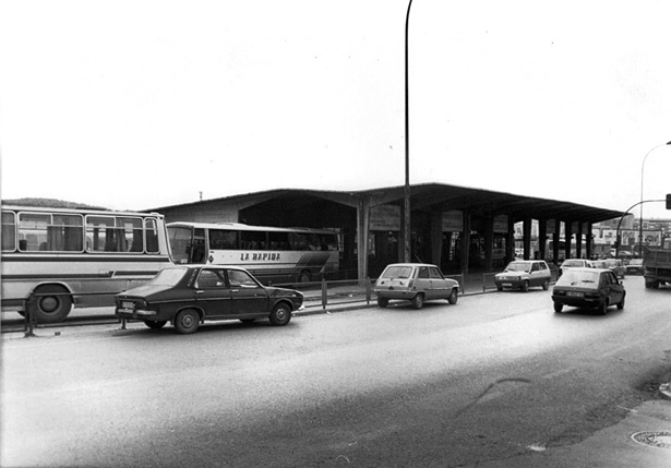 estacion-autobuses-teruel