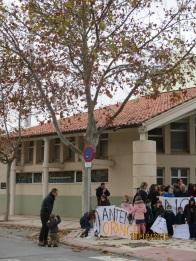 manifestacion-anti-antena-la-fuenfresca