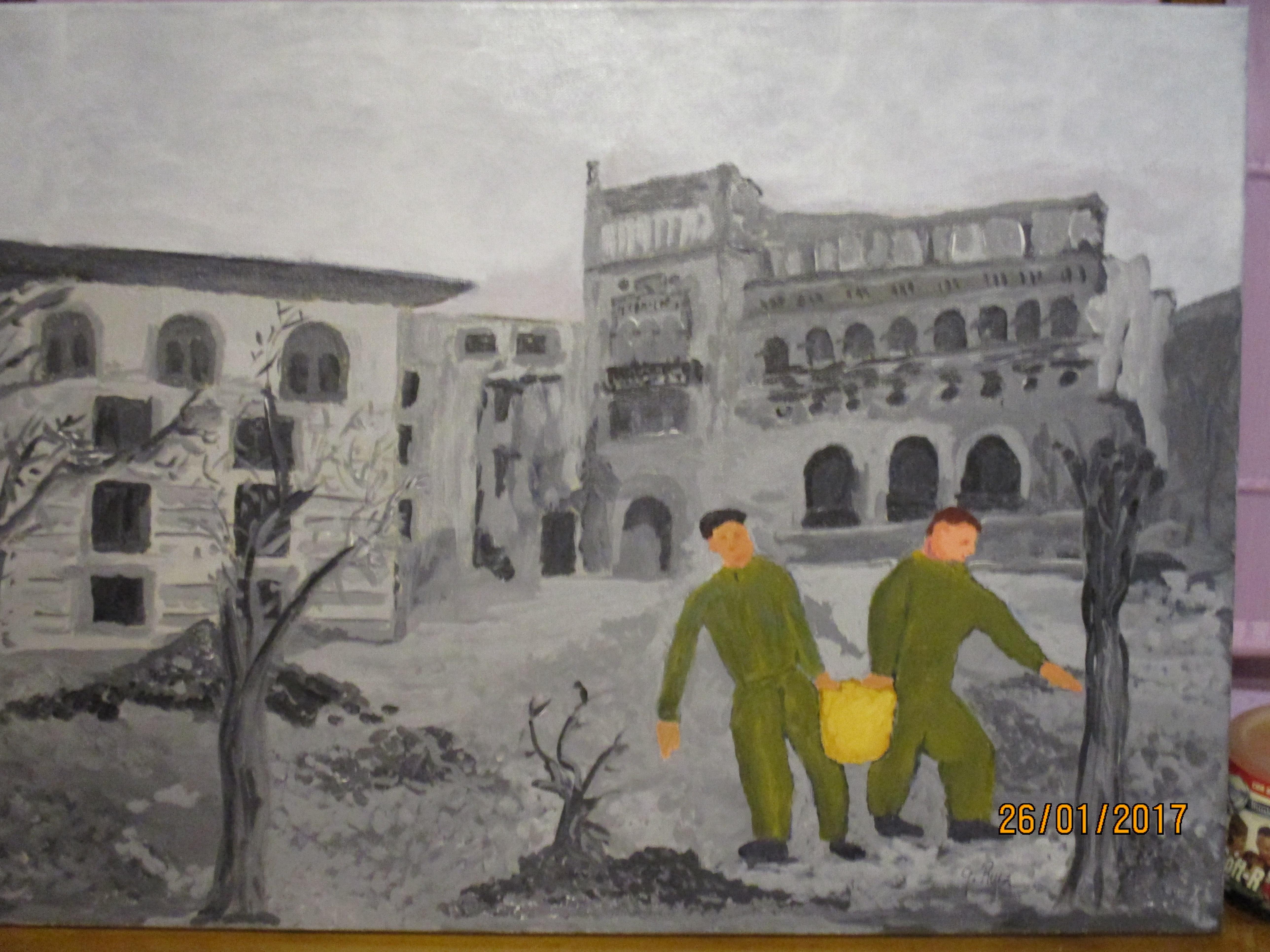 homenaje-presos-republicanos-acrilico-y-oleo