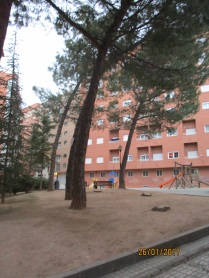 parque-calle-aldo-rosi2