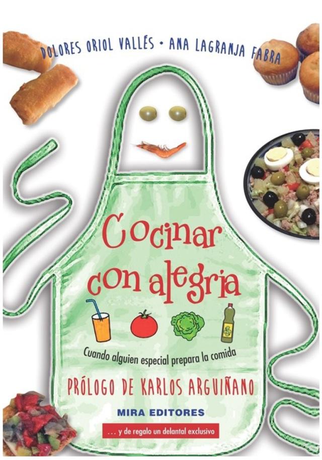 portada-cocinar-con-alegria