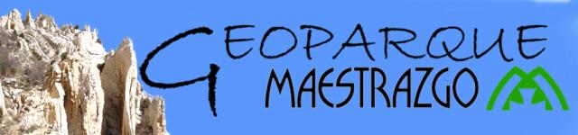 geoparque-maestrazgo