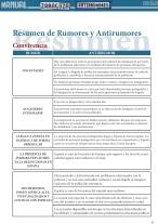 Manual antirrumores 2a