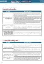 manual antirrumores 3