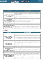 manual antirrumores 4