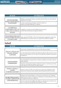 manual antirrumores 5