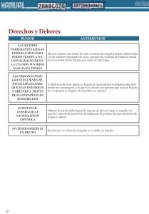 manual antirrumores 7