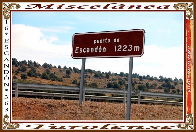 miscel25c325a1nea2b16363