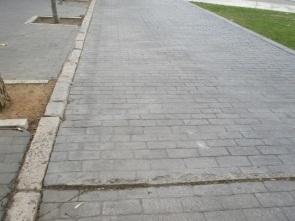 barreras-arquitectc3b3nicas-entrada-viaducto-viejo
