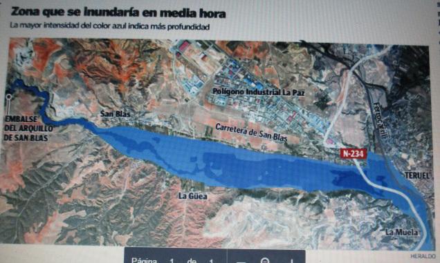 heraldo-fotografc3ada-en-color-zona-inundable