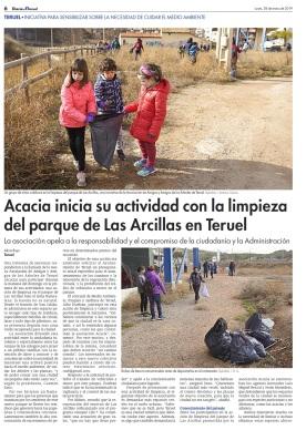 DdTintervención Parque Arcillas 1