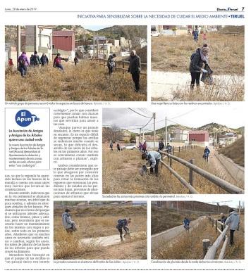 DdTintervención Parque Arcillas 2